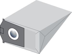 Staubsaugerbeutel S12 Papierfilter Siemens