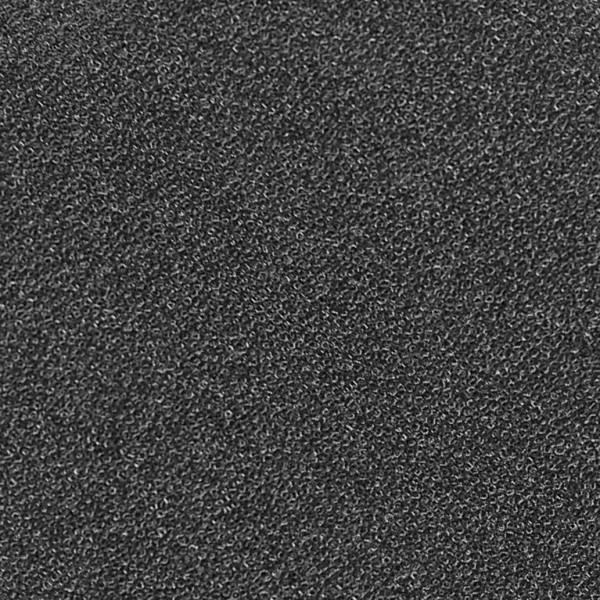 Kohlefilter für Dunstabzugshauben