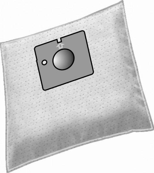 Papierfilter mikroMax