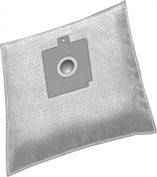 Staubsaugerbeutel W30m Mikrovlies