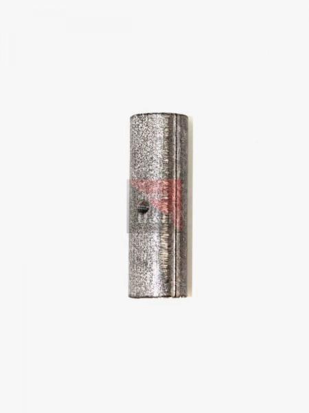 Anode Haveltherm f.f. KDU/O1012-3020 D20x80 gebohrt für Anodenbinder