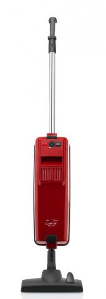 Handstaubsauger Comfort Brillant 800 W rubinrot