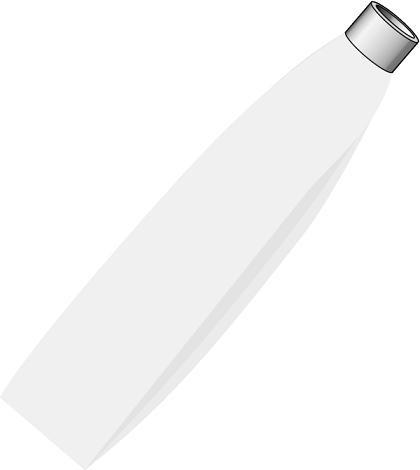 Staubsaugerbeutel V116 Papierfilter Vorwerk
