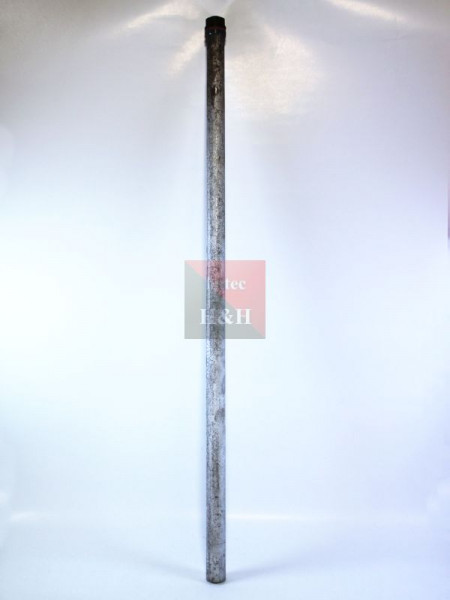 "Magnesiumanode 700mm 3/4"" ø 22 mm"