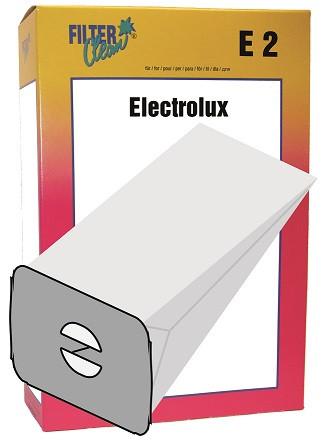 Papierfilter Elektrolux, Z314-VZ 925