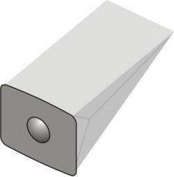 Staubsaugerbeutel S9 Papierfilter Siemens
