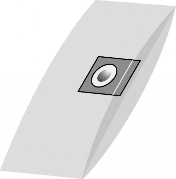 Staubsaugerbeutel SV2 Papierfilter Shop Vac