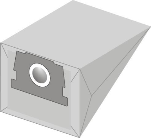 Papierfilter Rowenta Artec 2, ZR0015