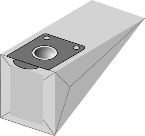 Staubsaugerbeutel S15 Papierfilter Siemens