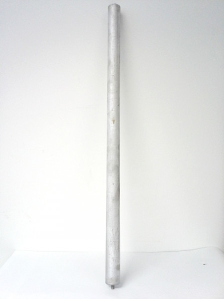 Anode 50690 Haveltherm 33x700 M8x10 Standsp.