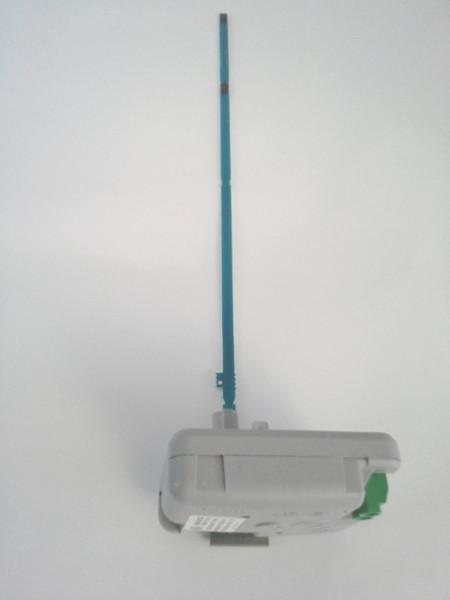 Thermostat 65108564 Ariston für Ti 80 Pro ECO