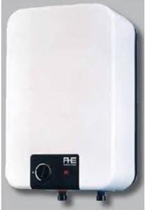 Heißwasserspeicher KDO102OT 10l