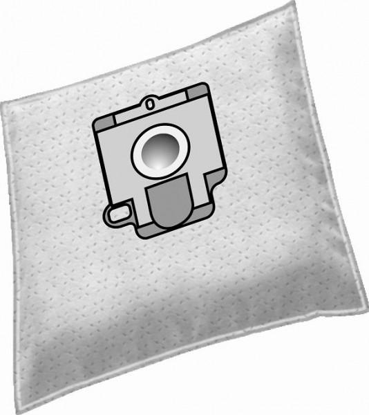 Papierfilter Panasonic MC mikroMax