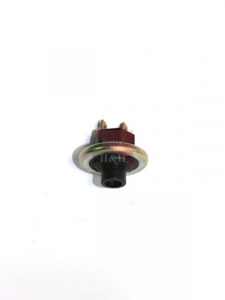 Druckschalter 141576 SH 80 S Stiebel Eltron