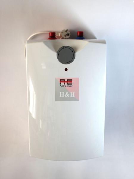 Heißwasserspeicher A10334 KDU 052 UT 5l Druckspeicher