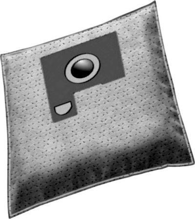 Staubsaugerbeutel W28m Mikrovlies